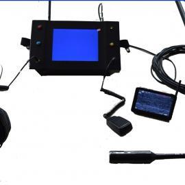 V5音视频生命探测仪/音视频生命探测仪