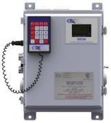 903W H2S分析仪总硫分析仪