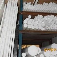 PTFE板,进口PTFE板,四氟板,白色铁氟龙板,聚四氟乙烯板