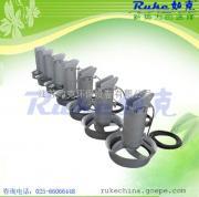 304不锈钢潜水搅拌机厂家报价 江苏如克环保