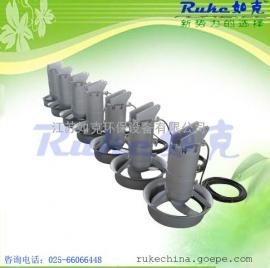 304白口铁修饰拌和机厂家报价 上海如克环保