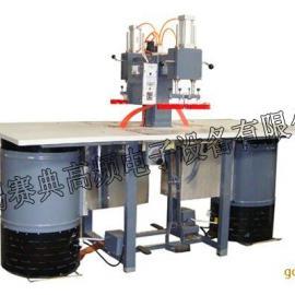 软膜天花热合机 软膜焊接 软膜材料生产厂家