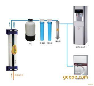武汉立升家用净水机|净水器安装价格|净水机品牌