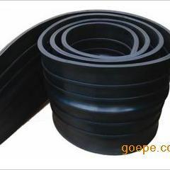 橡胶止水带中埋式橡胶止水带350*8mm橡胶止水带生产厂家批发
