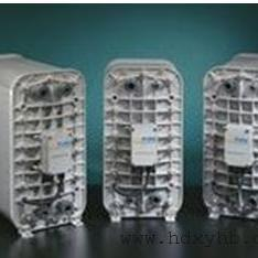 美国GEEDIE-CELL-3X模块