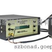MONROE便携式表面电阻系数测试仪ME-272A