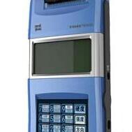 TIME5300时代里氏硬度计  代原TH110