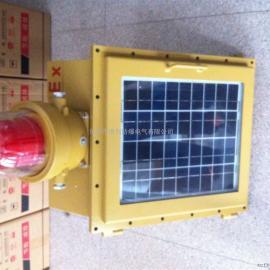 南京太阳能航空障碍灯