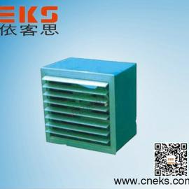 专业销售DFBZ-8低噪声新型壁式轴流风机8号机