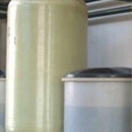 井水除铁锰设备 除铁锰设备厂家