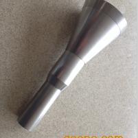 浇口棒(ф36) 东久AMF造型线配件一级总代理