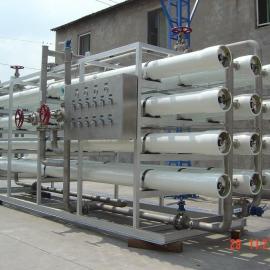 工业超纯水处理 净水设备生产厂家