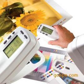 特价二手爱色丽X-Rite530密度仪二手530分光密度仪