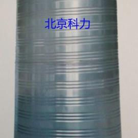 进口304板不锈钢保温水箱