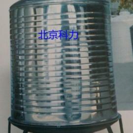 北京科力厂价销售顺义平谷进口304板不锈钢冷水箱,永不生锈