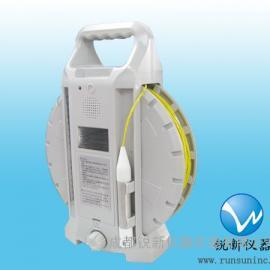 RXWL便携式电测水位计
