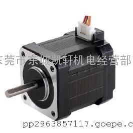 信浓步进电机Y07-43D1-4271自动锁螺丝机常用步进