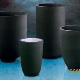 石墨设备高温抗氧化涂料