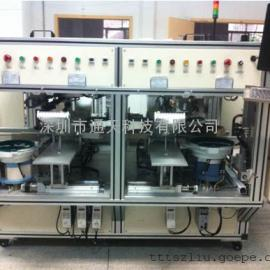 异型插件机,自动化异型插件机,异型插件机功能