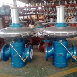 RTJ-80/0.8N沼气调压器