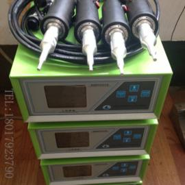 超音波焊接机,松江超声波点焊机厂家
