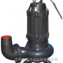 污水泵批发价格,污水泵品牌,北京污水泵厂家直销质量有保证