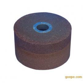 钢轨打磨机专用杯形砂轮厂家
