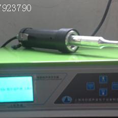 超声波点焊机原理,超声波点焊机用途,超声波点焊机功能