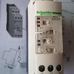 施耐德Zelio Control控制继电器选型
