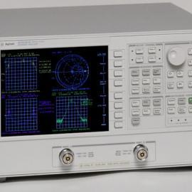 HP8753ES Agilent 8753ES 网络分析仪