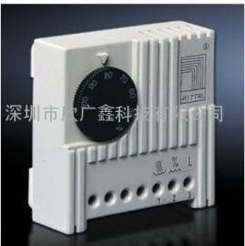机柜内部温度调节器