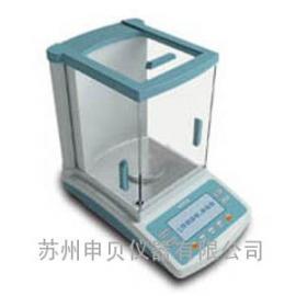 JA11003N电子天平