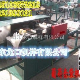 山东知名品牌枇杷套袋机加工设备,精工制造,技术先进