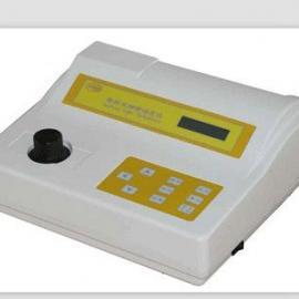 浊度仪,细菌散射光浊度仪