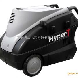 柴油加热冷热水高压清洗机HYPER T2515LP