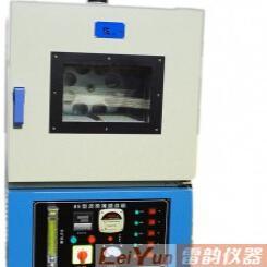 石油�r青烘箱,多功能85�r青旋�D薄膜烘箱 上海�充N品