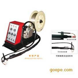 青岛自动送丝机厂家*自动送丝机价格