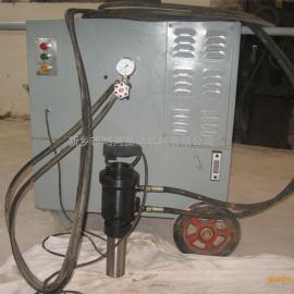 供应液压环槽铆钉机