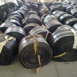 杭州400×8橡胶止水带价格