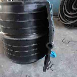 654橡胶止水带销售商