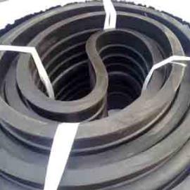 张家口天然橡胶止水带大量供应