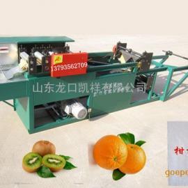 山东苹果纸袋加工设备,全自动苹果果袋机