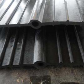 厂家供应止水带|中埋式止水带|651中埋式橡胶止水带