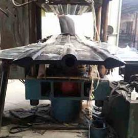 江苏钢边橡胶止水带生产厂家