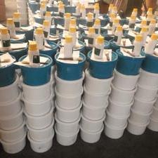 双组份聚硫密封胶|聚氨酯建筑密封胶|郑州聚氨酯建筑密封膏