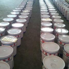 北京PS851聚硫密封胶价格