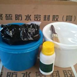 衡水聚氨酯密封胶怎么卖?