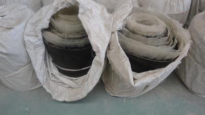 三元乙丙橡胶防渗盖片|元乙丙防渗保护盖片生产厂家