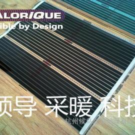 杭州家庭地暖价格,杭州家庭地暖报价