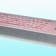 防爆键盘鼠标,防爆操作键盘选山东中煤